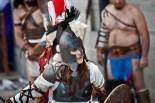 Arde Lucus Gladiatrix-4