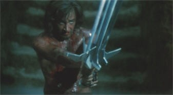 swordandsorcerer.jpg