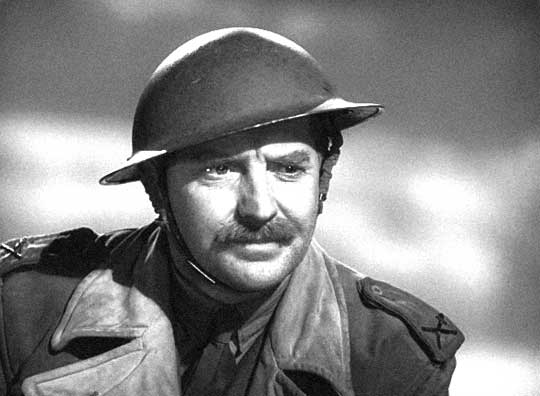 colonel Douglas McNeilly