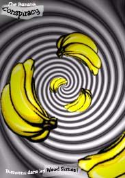 Banana Conspiracy un jeu de rôles gratuit à télécharger