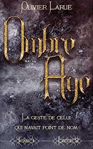Ombre Age livre 2