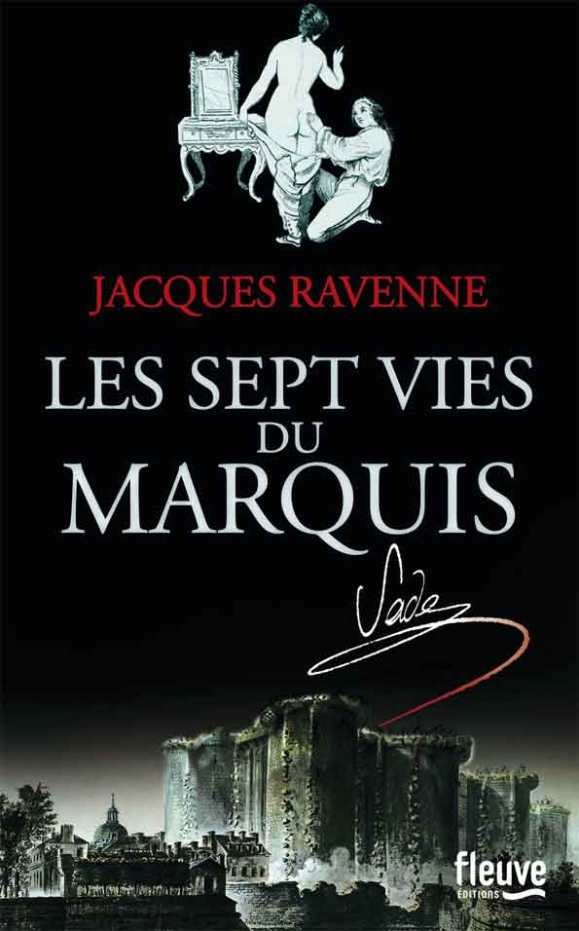 les 7 vies du marquis