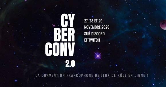 cyberconv 2.0