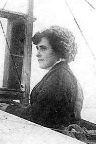 Marthe Niel
