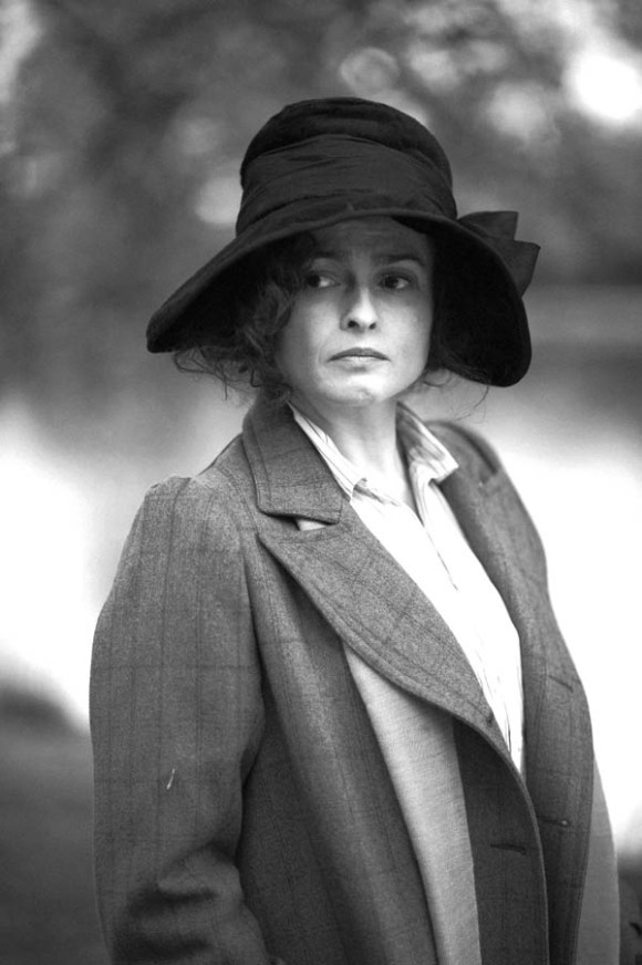 Edith Ellyn
