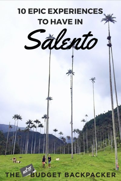 Things-to-do-in-salento-colombia-PIN-3