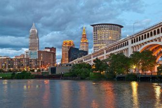 1458044484252_homes-for-sale-in-cleveland-ohio-real-estate-trends-in-parma-featured