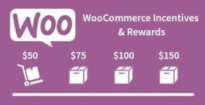 Avantages et récompenses WooCommerce