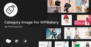 Image de la catégorie pour WPBakery Page Builder (compositeur visuel)