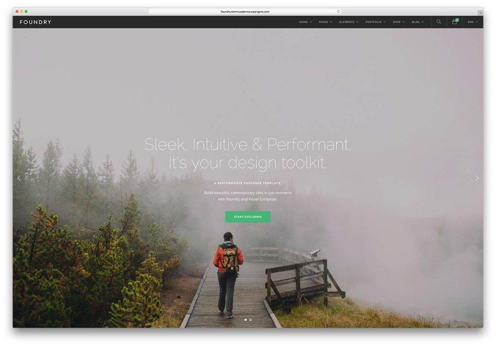 foundry-multipurpose-wordpress-small-business-theme