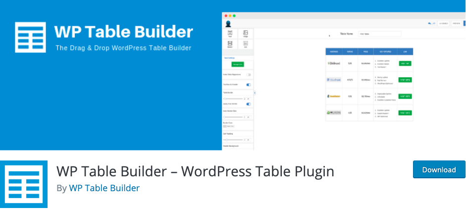 WP-Table-Builder-WordPress-Table-Plugin