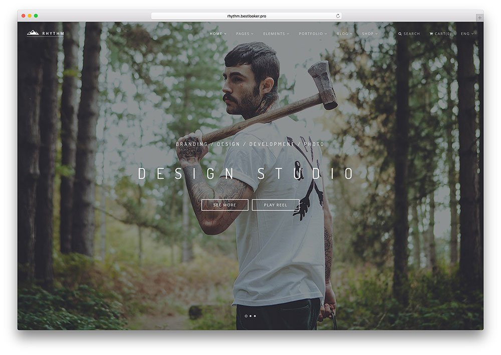 rhythm-modern-multipurpose-business-html5-template