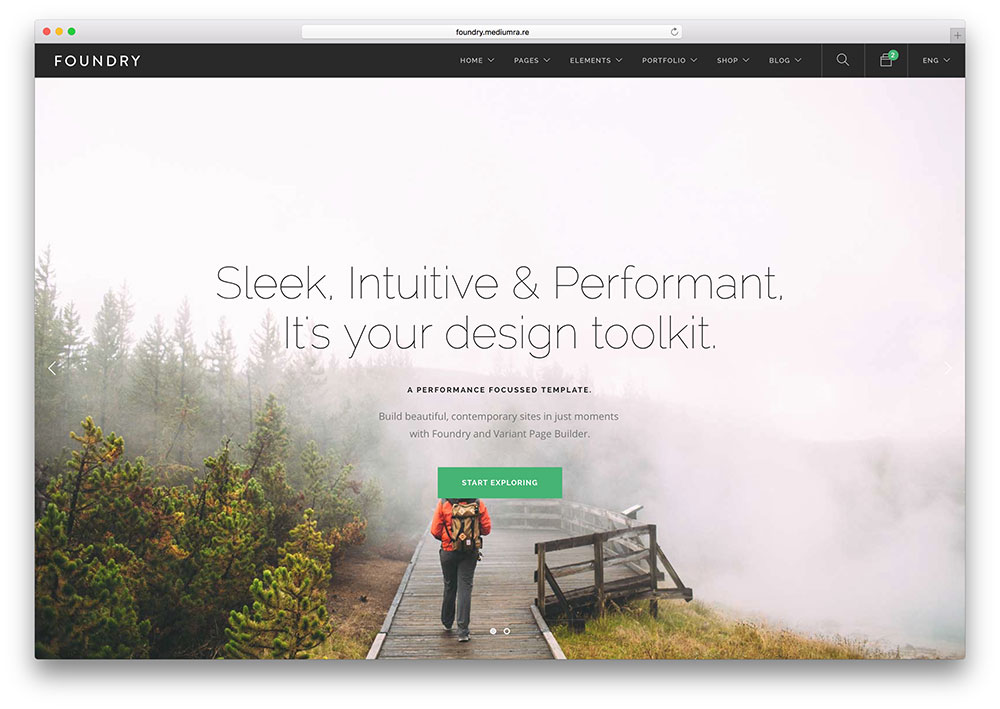 foundry-html5-css3-fullscreen-business-template