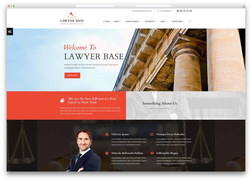 lawyerbase-modern-avocate-website-theme