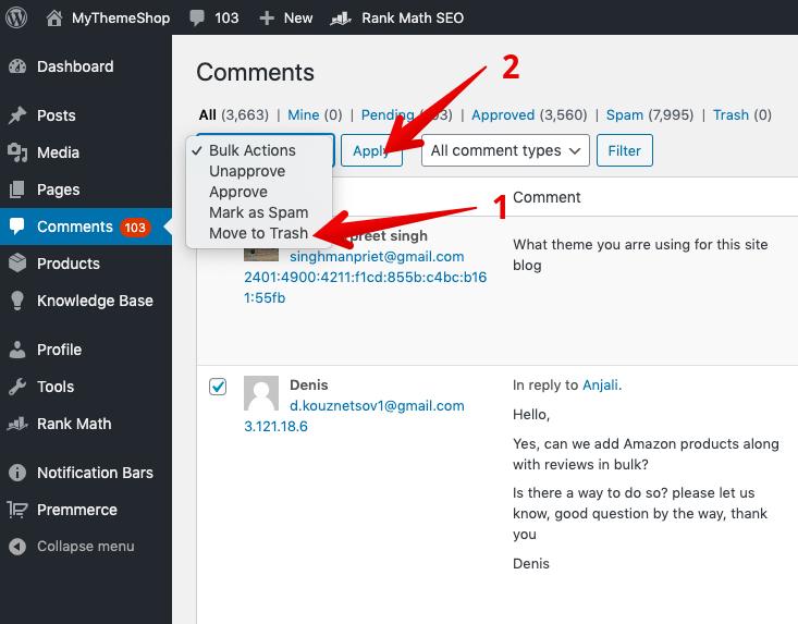 delete-comments-2