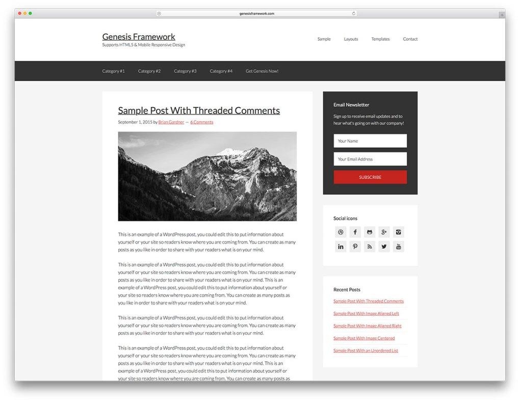 genesis-theme-framework-for-coders