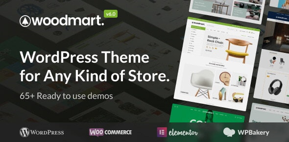 01_theme-preview.__large_preview