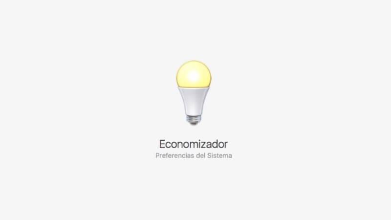 Economizador