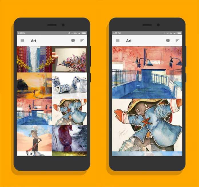 Walls for Reddit Wallpapers