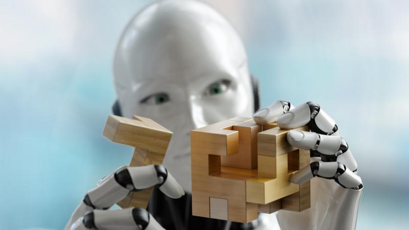 Parla app inteligencia artificial