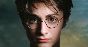 WarnerMedia Harry Potter