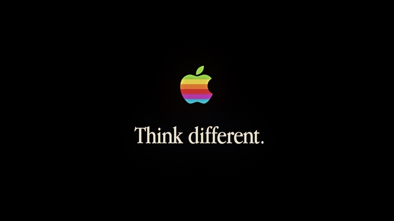Apple Keynote 25 de Marzo