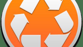 Swift 5 for MacAdmins   Scripting OS X