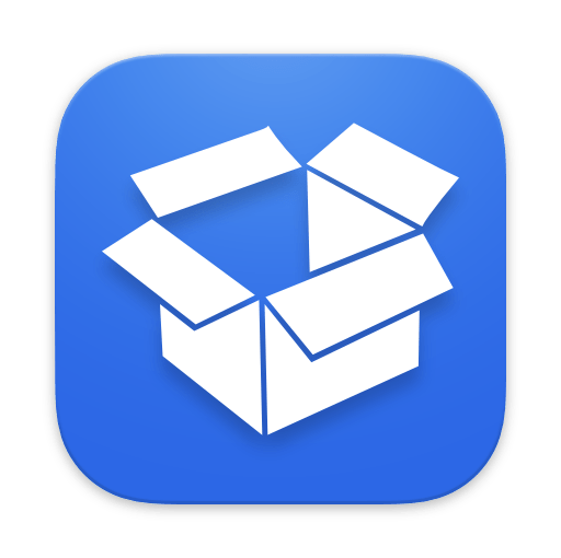 Suspicious Package 4.0 Update