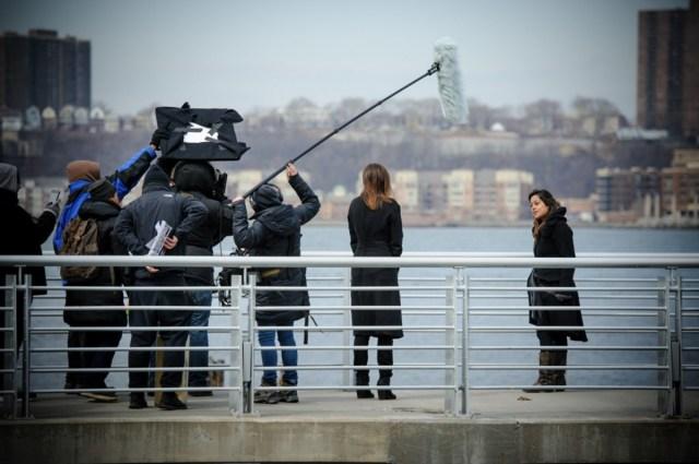 WRITE, DIRECT, REPEAT: Write a Compelling Short Film Script