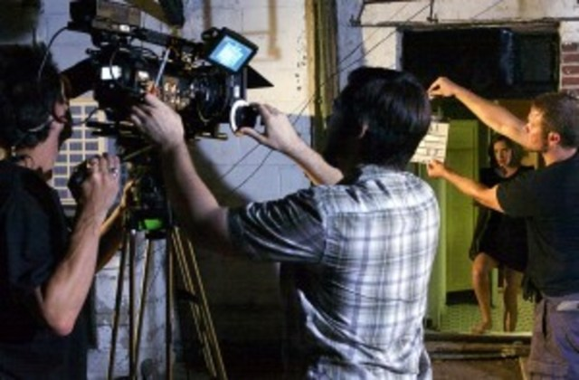 Write, Direct, Repeat: Marketing Your Short Film, Part 9 - Script