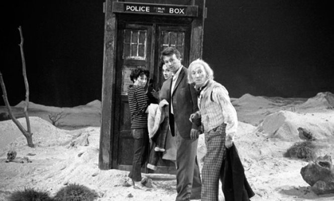 An_Unearthly_Child