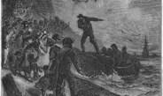 20 Mil Léguas Submarinas | Jules Verne | Resenha