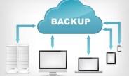 Backup online: como usar a nuvem? | Dicas