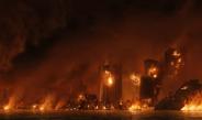 Escolha a Catástrofe – Isaac Asimov | Resenha