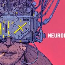 Neuromancer – William Gibson | Resenha