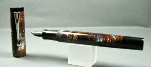 chron-copper_ore6