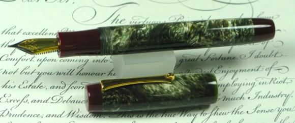 wordsmith-olive-branch-burgundy-new5