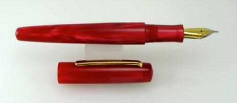 custom_madreperlato_red_cherry3