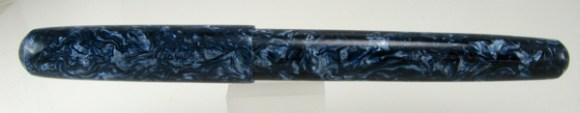bard-custom-in-crushed-blue-velvet2