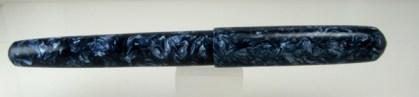 bard-custom-in-crushed-blue-velvet3