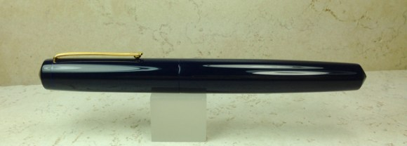 800_idyll__solid-navy-acrylic_medium10