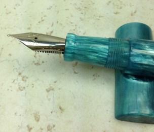 800_custom_cigar_turquoise-seas_small-section2