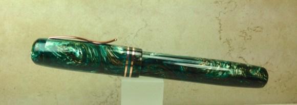 800_bard_green-teal-mist_alabaster-swirl_oversized06