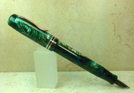 800_bard_green-teal-mist_alabaster-swirl_oversized16