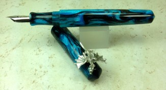 800_idylls_cinnabar_blue-nebula_dragon_rollstopper14