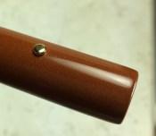 600_prototype_terracotta_iota - 8
