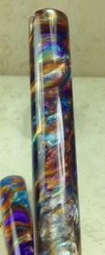 800_custom_eyedropper_fire-nebula_large11