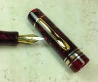 800_mb139-style_quartz-burgundy_medium13