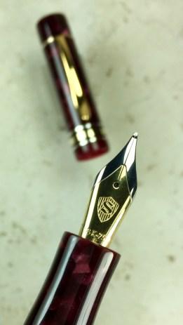 600_custom_mb-139_style_quartz-burgundy_medium - 7