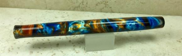 Epic Dip Pen in Mineral Sea